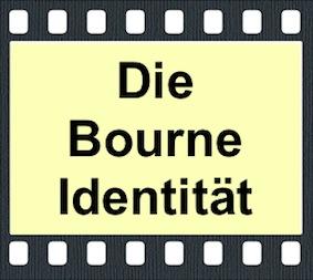 Die Bourne